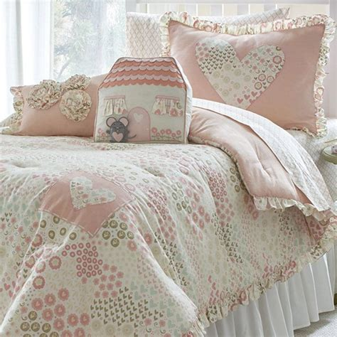 Frank Bedding by 17 Best Images About Bedding On Bedding Sets