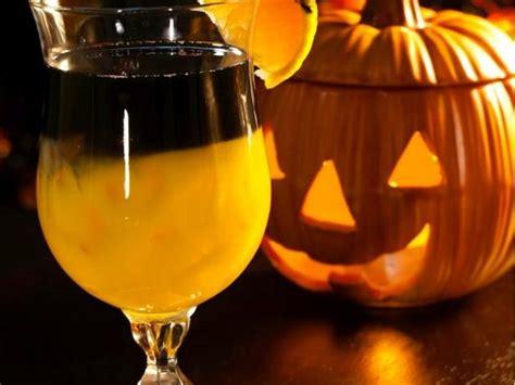 halloween drink frightfully delicious halloween cocktails scottish woman