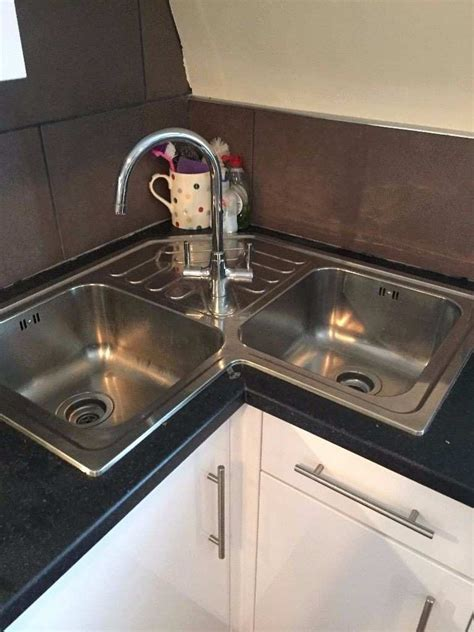 best material for kitchen sinks best material for kitchen sink uk review home co 7752