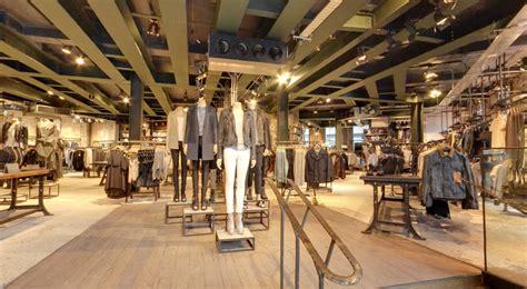 saints store shopping  save spend splurge