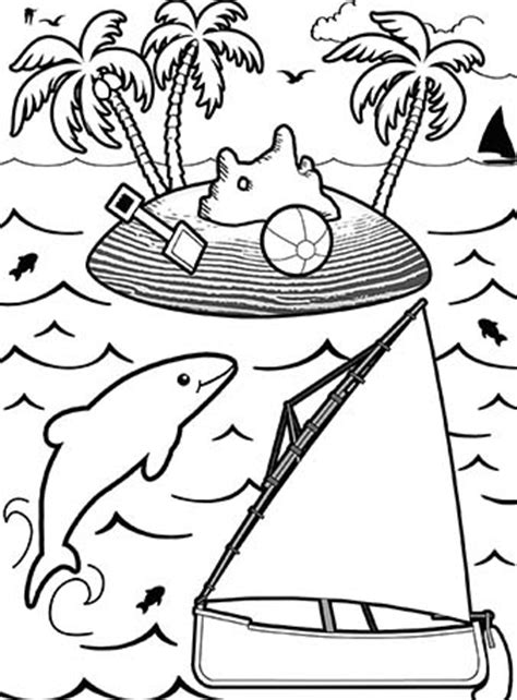 quiver  pages printable coloring pages