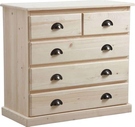 25 best ideas about commode 5 tiroirs on artisanat tiroirs de commode commode pour