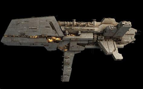 kandosii class mandalorian dreadnought fractalspongenet