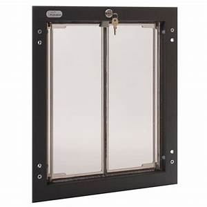 top 23 best large dog door for your home interior With electronic dog door xl