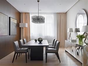Decoration Maison Moderne : deco maisons contemporaines de luxe deco maison moderne ~ Zukunftsfamilie.com Idées de Décoration