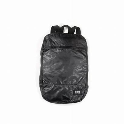 Backpack Packable