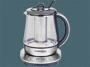 Wasserkocher Für Tee : bedienungsanleitung rommelsbacher ta 1400 tee ~ Yasmunasinghe.com Haus und Dekorationen