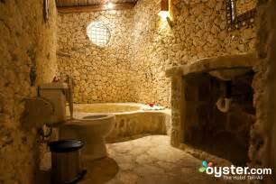 rustic stone bathroom shower rustic stone bathrooms rustic stone bathrooms small tsc