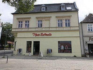 Häuser Kaufen In Lichterfelde, Schorfheide