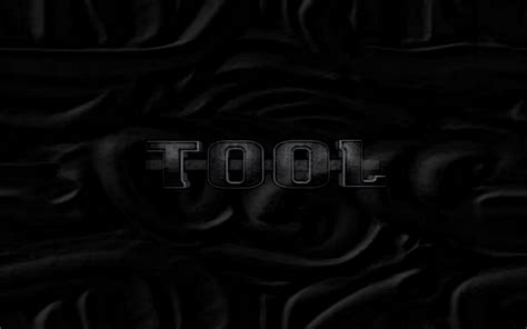 tool wallpaper p wallpapersafari