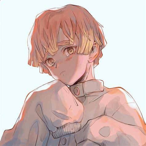 Anime Boy Pfp 1080x1080 Anime Guy 1080x1080 Wallpapers