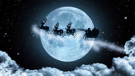 catch  rare full moon  christmas hasnt