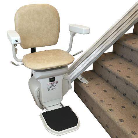 ameriglide leather lift chair chair lifts chairs model