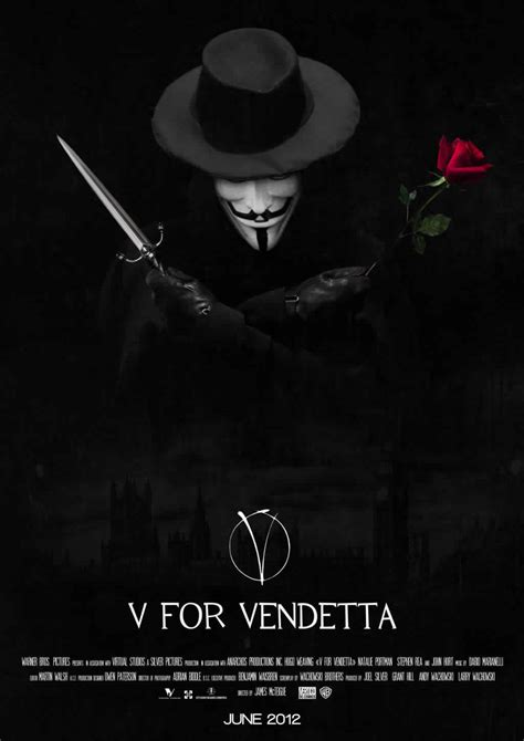 regarder v for vendetta film streaming vf complet hd voir film v for vendetta streaming vf vostfr vfenstreaming