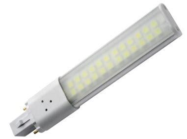 Warum LED Lampen besser als Glühlampen, Halogen Strahler