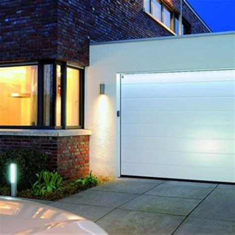 porte sezionali hormann catalogo porte garage porte garage sezionali e basculanti