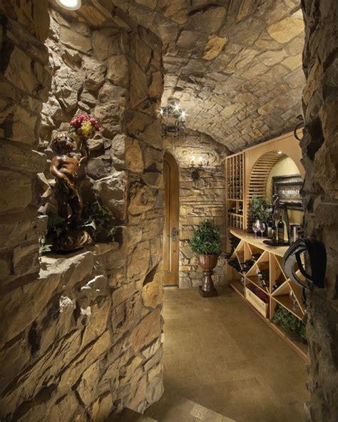 Aweinspiring Custom Italian Villa Stone House Coronado
