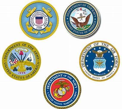 Military Service Clipart Clip Vfw Emblem Clipground