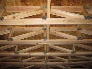 engineered-floor-joists-canada | Your New Floor