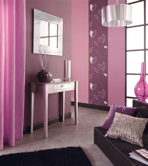 chambre gris et aubergine chambre couleur aubergine peinture chambre couleur