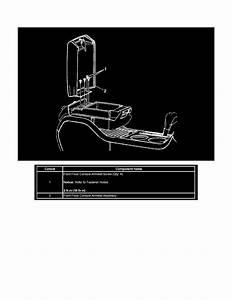2007 Gmc Acadia Repair Manual Pdf