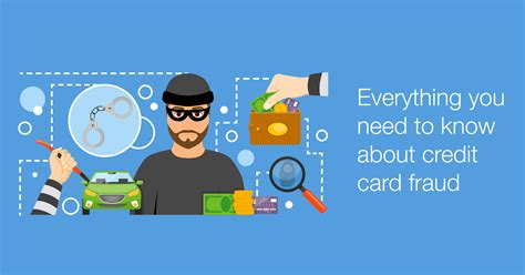 How to credit card fraud. Tips to Reach Your Finance Goals - Ezidebit