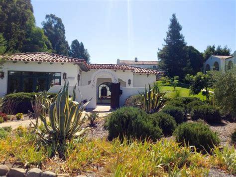 artists cottage picture of ojai california tripadvisor