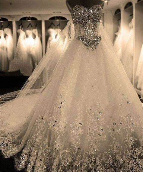 wedding dress tumblr