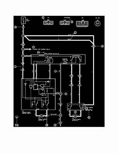 Toyota Workshop Manuals  U0026gt  Tacoma 2wd V6