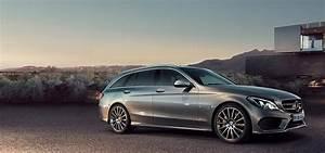 Mercedes Classe C Noir : mercedes mod le de test garage mercedes val auto menton ~ Dallasstarsshop.com Idées de Décoration