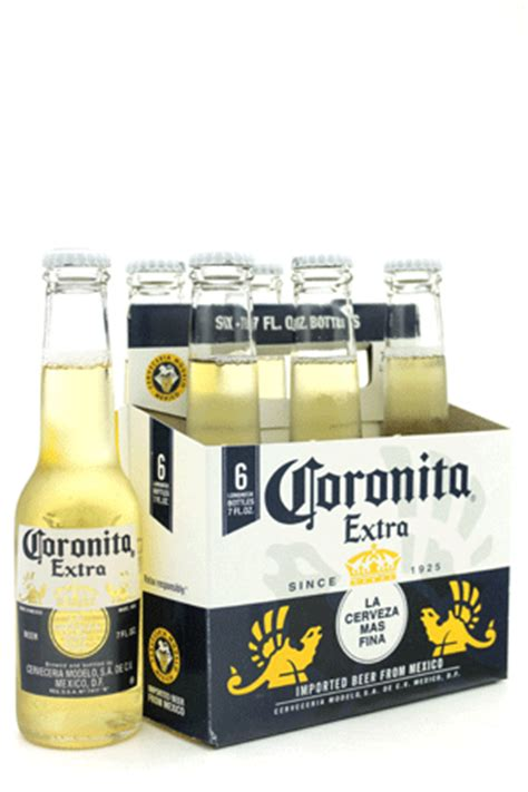 corona extra oz pack bottles joe canals discount