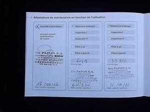 Carnet D Entretien Volkswagen : carnet d entretien bmw ~ Gottalentnigeria.com Avis de Voitures