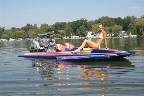 Best Rc Jet Boat by 13 Jet Boat Hd Wallpapers Background Images Wallpaper