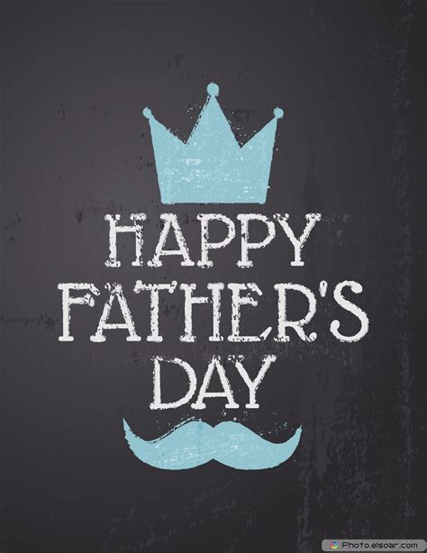 Happy Fathers Day Image S Dayhome Is Where The Is Home Is Where The