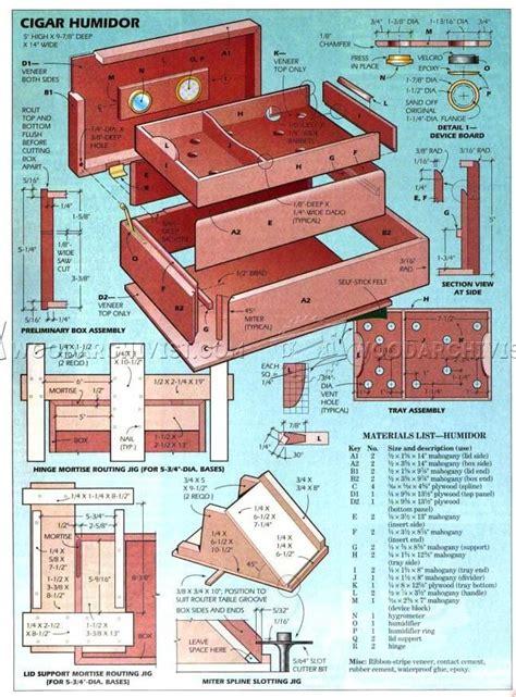 build  cigar humidor cabinet cabinets decorating