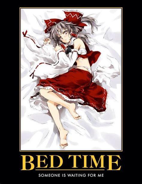 Watch anime online in high 1080p quality with english subtitles. Otaku Needs: Waifu's   Anime Amino