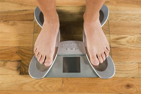 overweight   bmi controversy