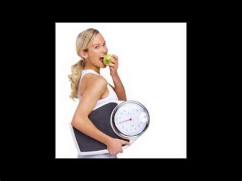 Untuk Ibu Hamil Herbalife Berat Badan Ideal Ibu Hamil Berat Badan Lahir Rendah