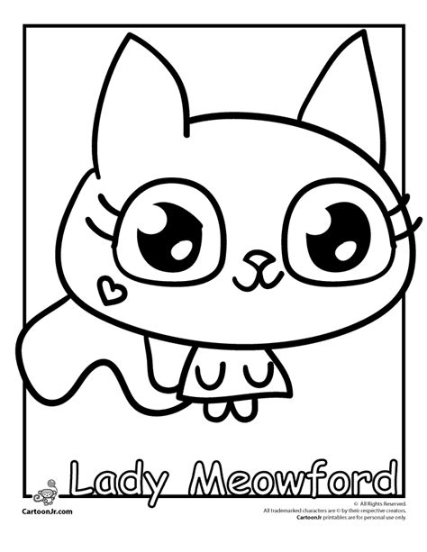moshi monsters coloring pages  print coloring home
