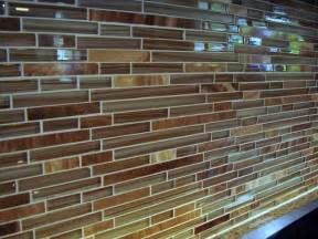 glass tile designs for kitchen backsplash kitchen designs great tile glass backsplash design modern style arts ideas kitchen corner