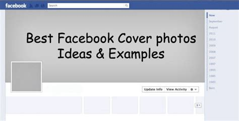 44 Best Facebook Cover Photo Examples & Ideas 2014. Jobs For High School Graduates. Straight Outta Logo. Invoice Template Google Drive. Donation Receipt Template Word. Family Reunion Template Free. Incredible Sample Resumes For High School Students. Baby Shower Card Template. First Job Resume Template