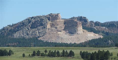 South Dakota Black Hills & Badlands - Great American ...