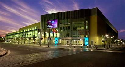 Reno Events Center Event Sky Sparks Conference