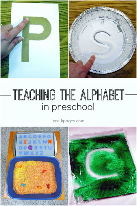 alphabet activities alphabet activities literacy and 780 | 893e8dbfa140f587912e4ae34bd085a5