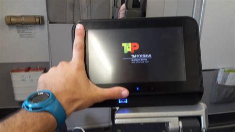 tap reservation siege avis du vol tap portugal luanda lisbon en economique
