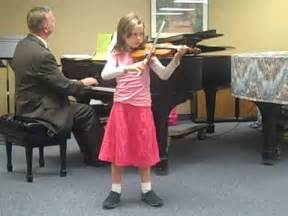 Minuet 1 Suzuki by Quot Minuet 1 Quot Suzuki Violin Volume 1