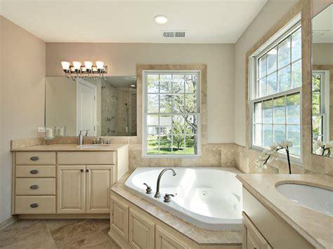 practical bathroom remodeling tips sn desigz