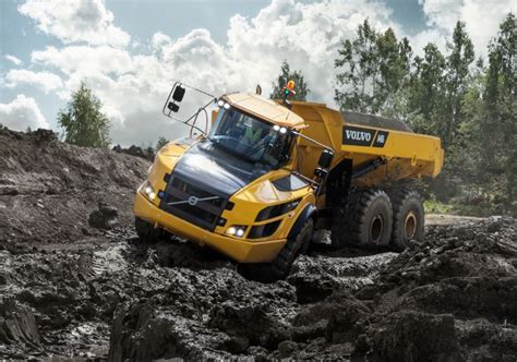 volvo ag mcclung logan equipment company