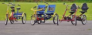 Bicycles | BikeAbility Wales