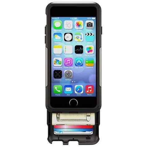 otterbox commuter wallet iphone 6 otterbox commuter series wallet iphone 6 gadgetsin